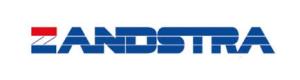 zandstra logo